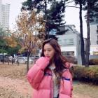 '미스 마:복수의 여신' 고성희, SNS 속 일상은?…러블리 그 자체