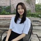 '굿바이 싱글' 김현수, '별그대' 전지현 아역의 최근 근황…'중앙대 수시 합격'