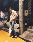 '어서와 한국은 처음이지2' 호주 블레어, 방송 종료 후 근황 공개…'변함없는 훈훈'
