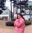 """'미스 마: 복수의 여신' 고성희, 촬영장 속 빛나는 상큼함...""""잘 버텨내길♥️"""""""