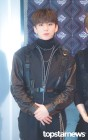 몬스타엑스(MONSTA X) 기현, '작아도 너무 작은 얼굴' (엠카운트다운)