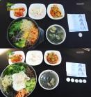 '2TV 저녁 생생정보-초저가의 비밀' 2900원 비빔밥-3500원 돌솥비빔밥, 저렴한 한끼의 비밀은?