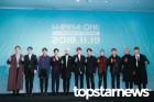 워너원(Wanna One), 모든 이들에게 청춘으로 기억될 '봄바람' (종합)