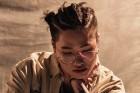 """오베르(Auvers), """"새 앨범 목표? '올해의 루키' 되고파"""""""