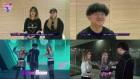 """'보컬플레이' 칸(KHAN)-허클, 新조합으로 남매 케미 선보인다 """"어메이징 한 퍼포먼스"""""""