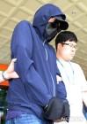 """'양예원 성추행·사진유포' 혐의 모집책, 징역 구형에 """"유일한 증거는 양예원 진술, 신빙성 떨어져""""…끝없는 갑론을박"""