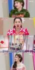 '겟잇뷰티', 올해 마지막 방송의 뷰라벨 검증템은? '2019 뉴 신상 온 더 블록'