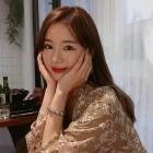 '김정훈 소개팅녀' 김진아, 방송 출연 이후 점점 높아지는 관심…'그의 나이와 직업은?'