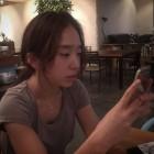오지혜, 일상 속 빛나는 청순 미모…'구준엽과 나이 차이는?'
