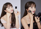 홍진영 파운데이션, 편집샵부터 면세점까지 입점 '무서운 성장세'…만들게 된 배경은?