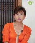 가수 진미령, 나이 '관심폭발'…前 남편 전유성과 이혼하게 된 계기는?