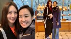 """'최민수 부인' 강주은, '신비한 동물사전2' 수현에 무한 팬심 드러내...""""감사한 인연"""""""
