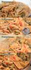 '살림 9단의 만물상' 묵은지된장지짐이-흰강낭콩밥-콩국수, 이보은 요리연구가 레시피에 관심↑…'만드는 법은?'