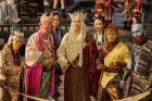 영화 '몽키킹3: 서유기 여인왕국', 14일 OCN 채널 편성…줄거리는?