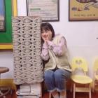 '톱스타 유백이' 전소민, 강순이의 러블리 모드…'드라마는 몇 부작?'