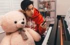 '나 혼자 산다' 헨리, 윌슨에게 피아노 알려주는 모습…'그의 부모님 국적은?'