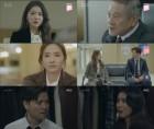 '신과의 약속', 2주 연속 시청률 15% 돌파…8주 연속 동시간대 압도적 1위