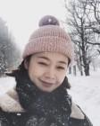 tvN 금요드라마 '톱스타 유백이' 전소민, 사랑스러운 일상 모습…'촬영지는?'