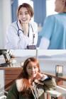 """'프리스트' 정유미, 종영소감 전해…""""함은호는 멋진 사람이었다"""""""