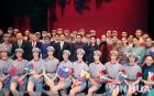 북한 예술단, 중국 공산당 중앙위 대외 관계부 초청 받아…'23일부터 공연'