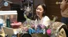 '나 혼자 산다(나혼산)' 전현무♥한혜진, 결별 없는 달달한 열애…스페셜DJ 기념 '꽃바구니' 선물
