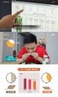 """'SBS 스페셜' 아침형 간헐적단식, 실제 실험해보니 """"비만 조절 호르몬, 아침에 훨씬 더 잘 분비"""""""