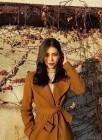 '어서와 한국은 처음이지' 우메이마, 고혹적 차도녀 포스 '여신美 뽐내'