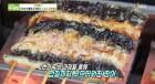 '생방송 투데이-고수뎐' 대구 달서구 맛집…100년 전통에 도전, 도쿄식 장어덮밥