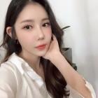 시크릿(Secret) 출신 정하나, 근황 공개 '물오른 미모'