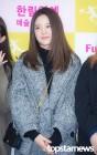 프로미스나인(fromis_9) 장규리, 'LOVE BOMB' (제 8회 한림연예예술고등학교 졸업식)
