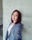 '청초+러블리' 한승연, 분위기 넘치는 근황