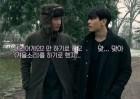 '너의 노래는' 정재일 나이는?, 박효신과 각별한 사이 '서로 음악적 영감 얻는 듀오'