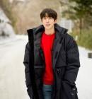 '커피프렌즈' 남주혁, 훈훈한 한컷…'촬영기간 및 위치는?'