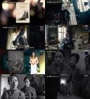 '출발! 비디오 여행' 온영화, '더 페이버릿: 여왕의 여자-항거:유관순 이야기'