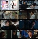 '출발! 비디오 여행' 영화대 영화, '내안의 그놈 VS 17 어게인'…몸이 멋진 청년으로 바뀐다면?