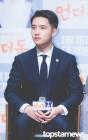 엑소(EXO) 도경수(디오), 사극에 잘 어울리는 스타 1위…호평받는 연기돌 입증