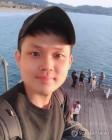 미국 그랜드캐년 추락사고 대학생, 의식회복→20일 전후 한국으로 이송…동아대 이송 간호 인력 파견 예정