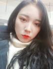 문단열 딸 문에스더 누구?…유튜버 '츄더'·성신여대 심리학 전공