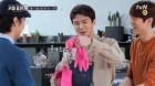 '커피프렌즈' 특급 아르바이트생 백종원-남주혁-엑소(EX0) 세훈까지 '눈길'…촬영지와 촬영기간은?