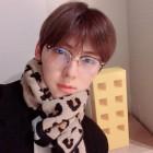 뉴이스트(NU'EST) 황민현, 밀라노 패션 위크 초청받은 비주얼…'몽끌레르의 남자'