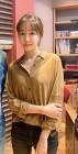 김이나, 나이 가늠할 수 없는 동안 매력 '변함없이 날씬한 몸매-남편 조영철 누구?'