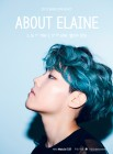 '너목보6' 일레인(Elaine), 단독 콘서트 전석 매진…멜론티켓을 실검에 올려