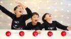 송일국, 삼둥이 대한-민국-만세와 연극 '대학살의 신' 홍보…어느새 훌쩍 자란 삼둥이 근황