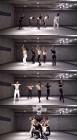 있지(ITZY), '달라달라' 안무 연습영상 공개 '공개 직후 11만 뷰 돌파'
