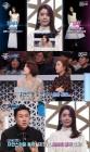 """'너의 목소리가 보여6' 황지현, 7년 만에 방송 출연해 화제…""""굉장히 낯 익은 얼굴"""""""