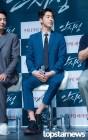 """""""오늘 생일""""…남주혁, '눈이 부시게' 찬란한 기록을 세웠던 2018년"""