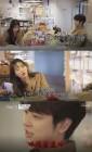 """김정훈, 김진아에 뒤끝 작렬 """"우리 처음 만난 날 언제야""""…나이 차이-직업에도 관심↑"""