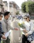 '국경없는 포차' 신세경, 멤버들과 즐거웠던 추억 공개…'시즌2 기대감 UP'