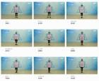 '프로듀스 101 X'(시즌4), A등급 연습생들을 유심히 지켜봐야할 이유…'시작부터 데뷔길?' #안준영PD