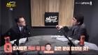 """'유시민의 알릴레오' """"이탄희 판사 같은 분 없었다"""" 박주민 의원이 아쉬움 드러낸 이유는…"""